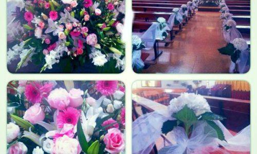 celebraciones aries floristeriass