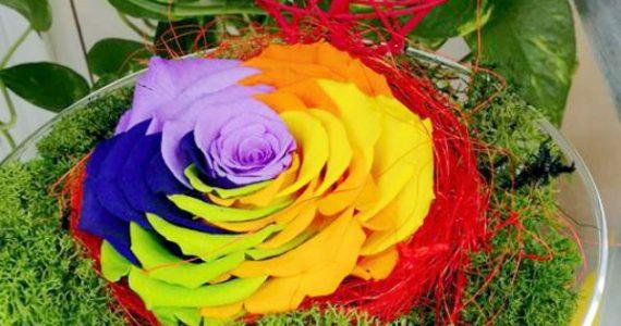 decoraciones detalle aries floristeria