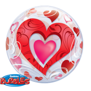 bubbles-red-hearts-filigree