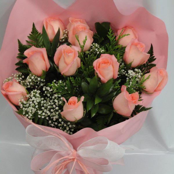 Ramos de flores (5)