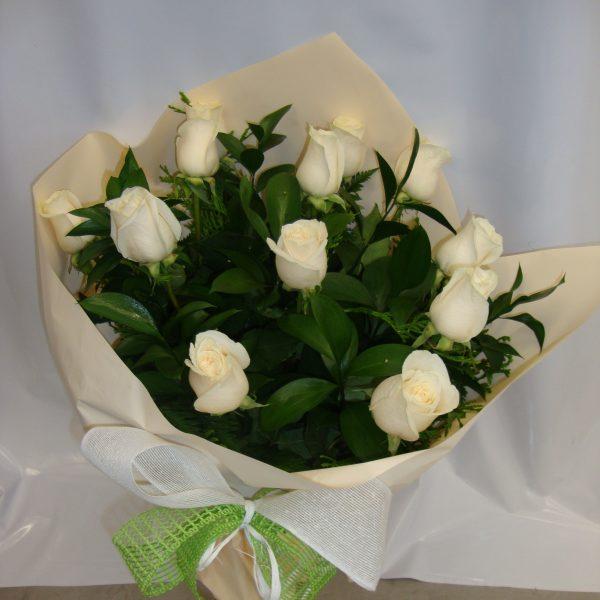 Ramos de flores (50)