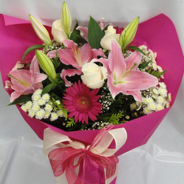 Ramos de flores (10)